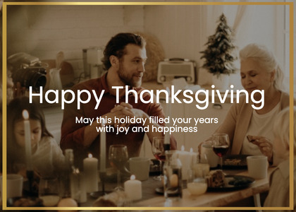thanksgiving card 154 person dating
