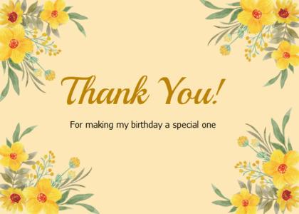 thankyou card 32 floraldesign graphics