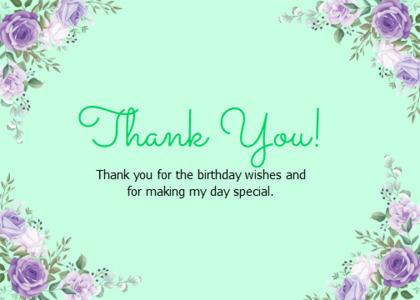 thankyou card 34 floraldesign graphics