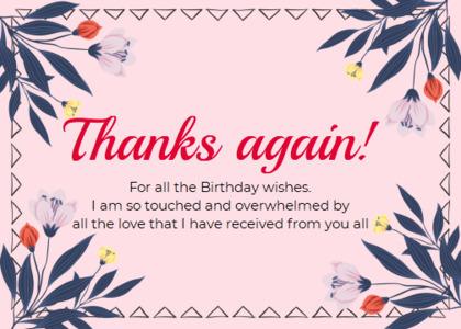 thankyou card 53 text envelope