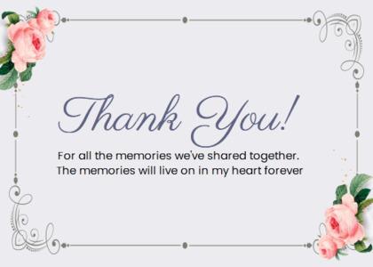 thankyou card 75 text whiteboard