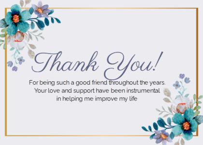 thankyou card 84 floraldesign graphics