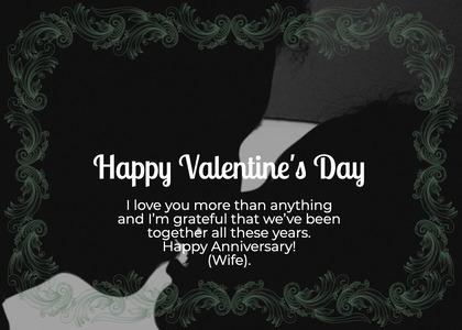valentine card 180 graphics art