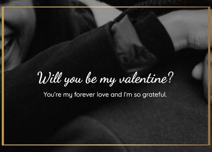 valentine card 20 clothing apparel