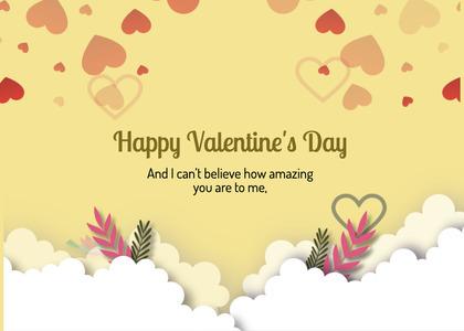 valentine card 251 graphics art