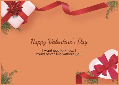 valentine card 381 text temptag