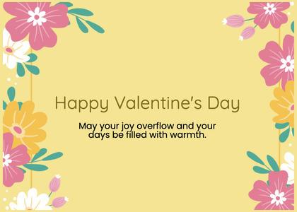 valentine card 393 graphics art