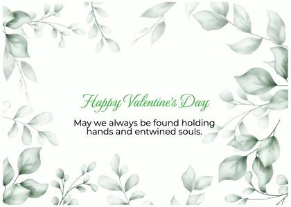 valentine card 394 floraldesign graphics