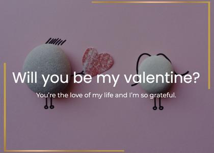 valentine card 53 temptag temptag