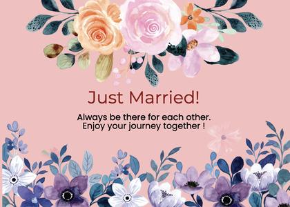 wedding card 216 graphics art