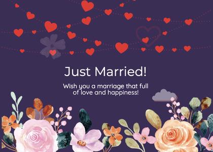 wedding card 275 advertisement graphics