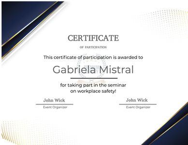 certificate 37 text diploma