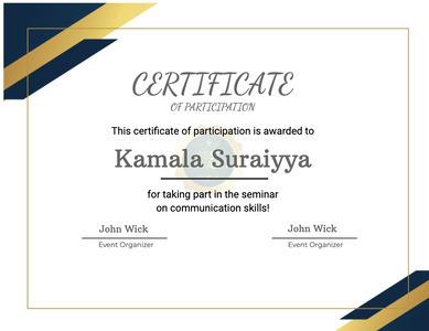 certificate 52 text diploma