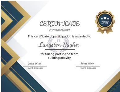 certificate 62 text diploma