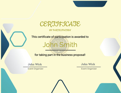 certificate 67 text diploma
