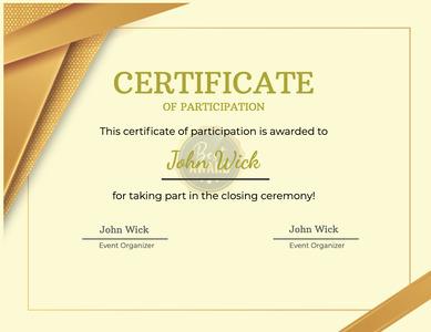 certificate 72 text diploma