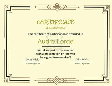 certificate 76 text diploma