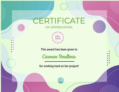 certificate 93 text diploma