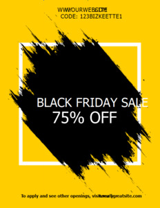 blackfriday coupon 5 free online black friday sale  coupon