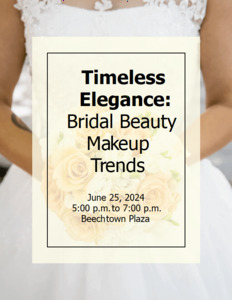 elegant coupon 3 elegant beauty makeup  coupons
