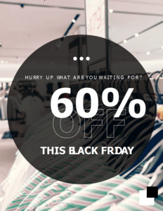 festivals coupon 1 black friday festival  coupons