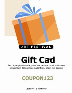 freegift coupon 4 free gift  coupon online