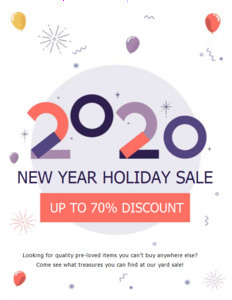 holiday coupon 3 online holiday  coupon design