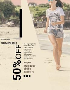 summerfashion coupon 3 shorts clothing