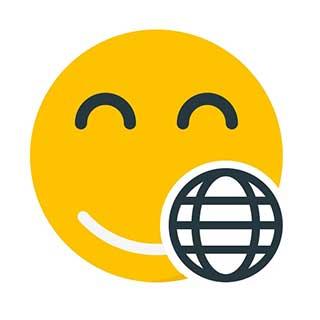 emoticon 14 meridians  emoticon maker