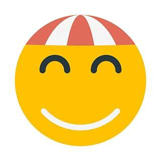 emoticon 17 online  emoticon maker
