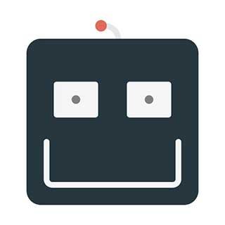emoticon 27 online  emoticon template maker