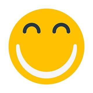 emoticon 30 smiley  emoticon maker online