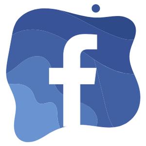 facebook favicon 3 facebook  favicon examples