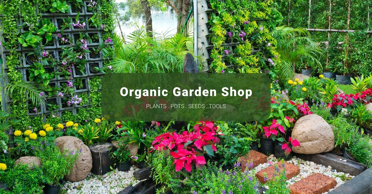 fbadvertisement 4 outdoors garden