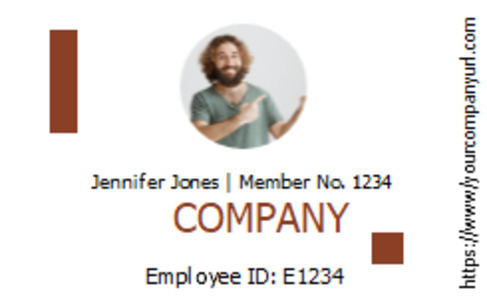 chocolate idlicense 5a free online chocolate id license card