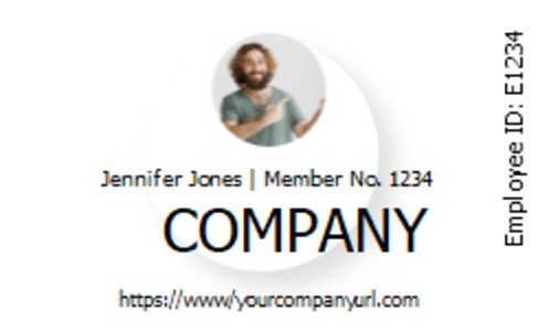 company idlicense 5a free online company id license