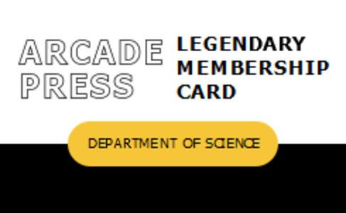 press idlicense 2a press id license template