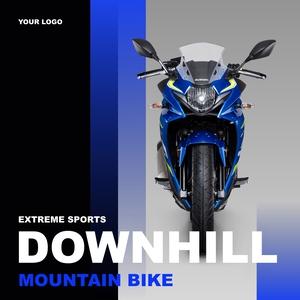 igadvertisement 4 motorcycle vehicle