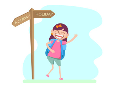 holiday illustration 2 holiday  illustration design ideas