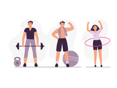 sports illustration 2 free online sports  illustration