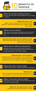 charity infographic 2 free charity  infographics