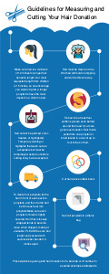 charity infographic 4 charity  infographic template free