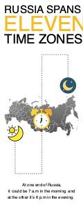 geographical infographic 1 geographic  infographic templates