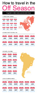 geographical infographic 3 free online geographical  infographic