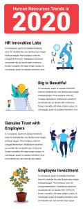 humanresources infographic 4 human resources  infographic ideas