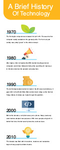 informational infographic 1 informational  infographic templates