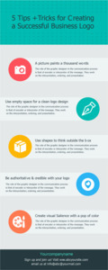 list infographic 1 list  infographic template