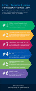 list infographic 2 list  infographic ideas