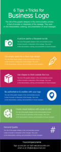 list infographic 4 free online list  infographic