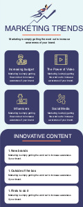 marketing infographic 4  infographic for marketing